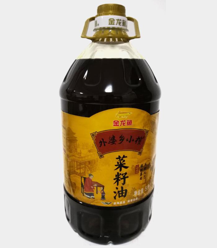 金龙鱼菜籽油3.jpg