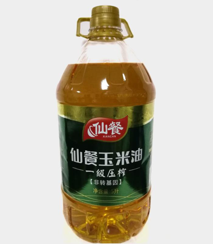 仙餐玉米油**压榨.jpg