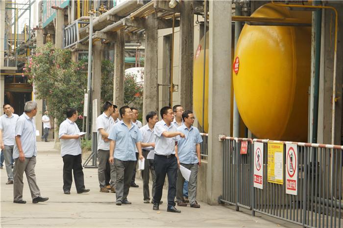 四川省供销社优秀共产党员苟正强同志主要先进事迹