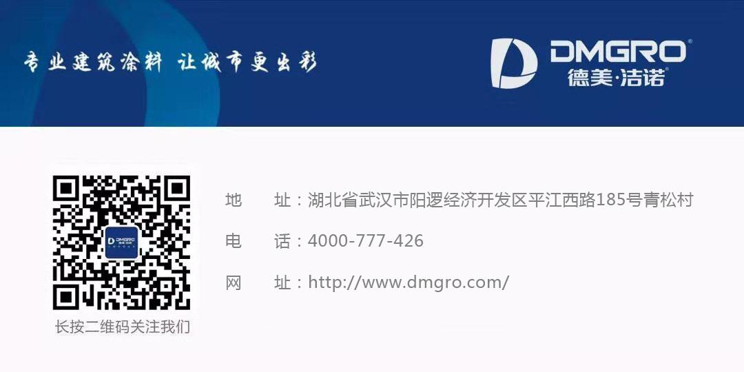 4d13036a-75b2-4f76-8f6d-723620756b49.jpg
