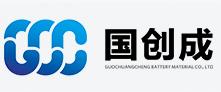 Global Creatives Corporation
