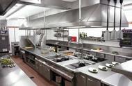 家中常用的厨房用具一般需要哪些设备