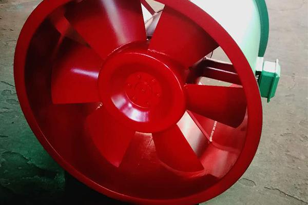 轴流风机1.png