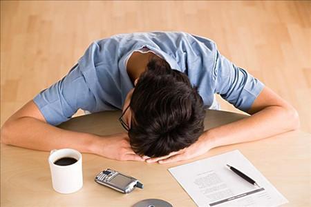怎樣午睡才有養生作用?