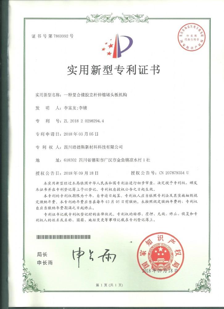 294.4专利证书.jpg