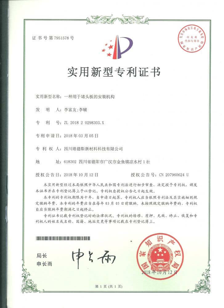303.X专利证书.png