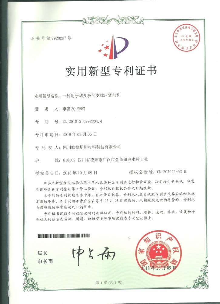 304.4专利证书.jpg