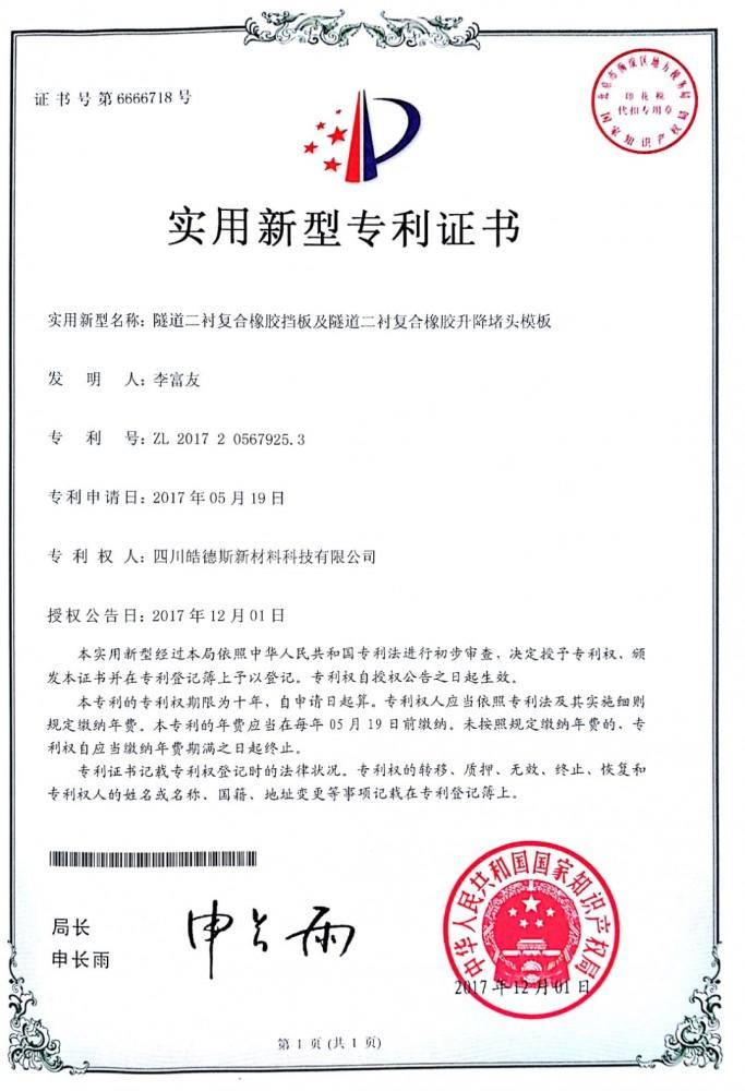 专利证书925.3.jpg