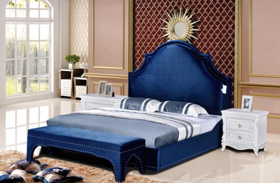 家居床应该如何选择?
