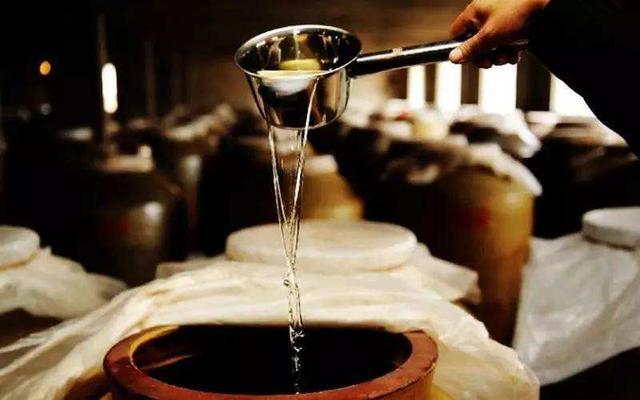 喝了這麽多年酒,好酒珍藏的幾個關鍵點你知道嗎?